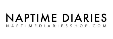 Naptime-Diaries-logo