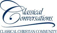 CC-Logo-full